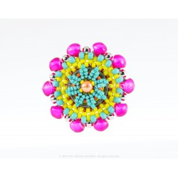 Rosa Bead Spinner Kit / Refill