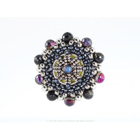 Purpura Bead Spinner Kit / Refill