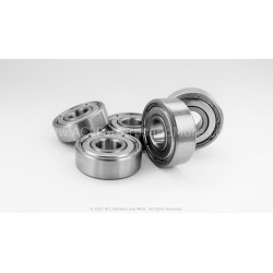 Spinner Ball Bearings