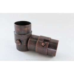 Tambor Clasp - Copper