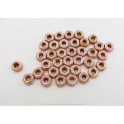 HexA - Uno - Pink Granite
