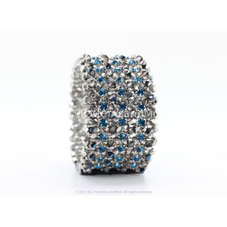 Napa Bracelet Kit - Murano