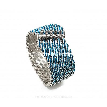 Adagio Bracelet Kit