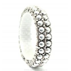 BeZelled IN Bracelet Kit - Platinum