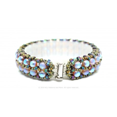 BeZelled IN Bracelet Kit - Frost