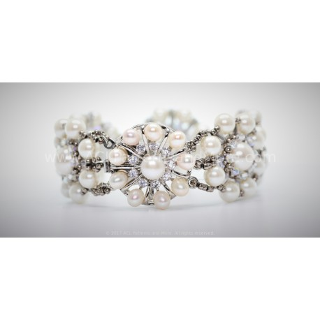 Fatima Bracelet Kit