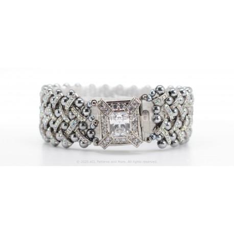 Prado Bracelet Kit -