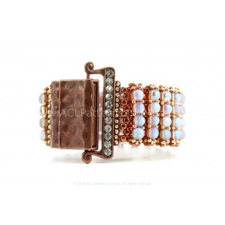 Alegria Bracelet Kit -