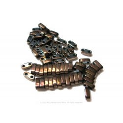 Precision Spacer Beads - Tabaco