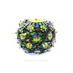 Topiary Pendant Kit - Marea