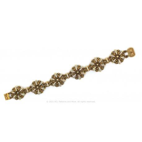 Vegas Bracelet Kit -