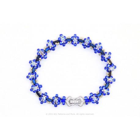 Aurora Bracelet Kit
