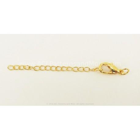 Extender Chain / Safe Guard