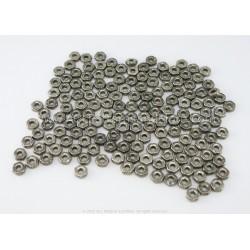 HexA - Uno - Steel